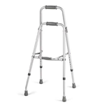 Adult Hemi Walker - Designed for patients with limited or no dexterity in one arm or